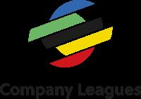 Company Leagues®